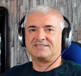 Alberto Basarte