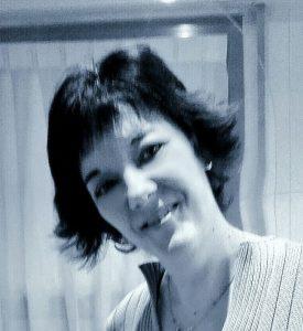 Almudena Jauregui